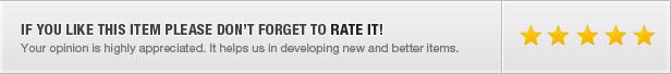 evntador_rating