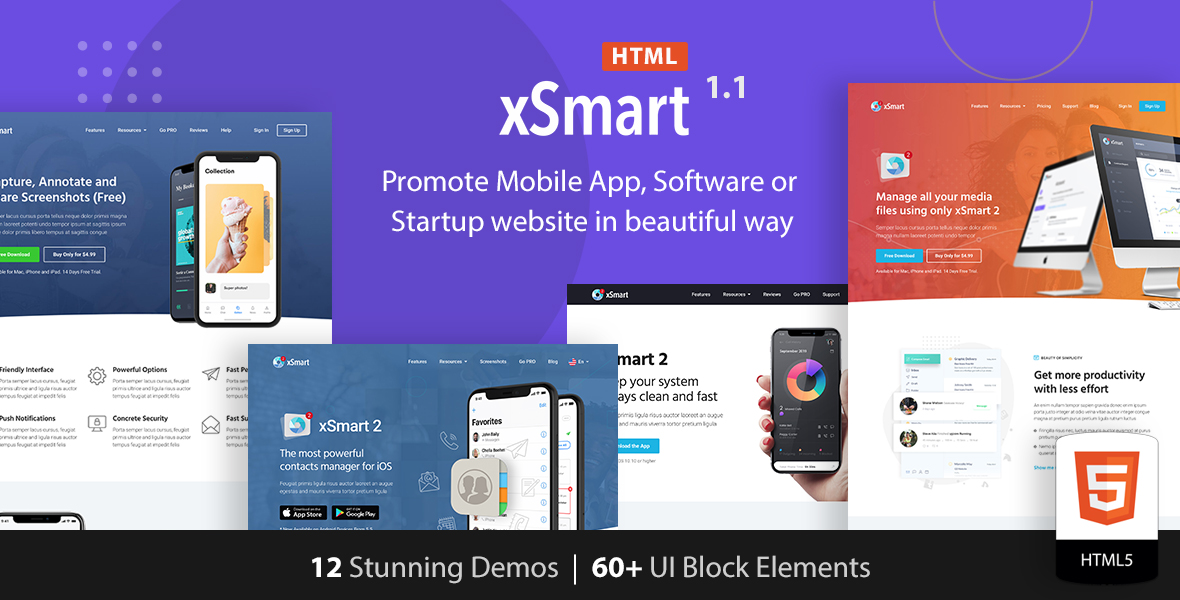 """""""xsmart_preview"""""""